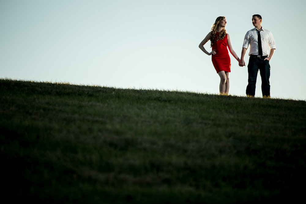 red-dress-black-tie-engagement-shoot.jpg