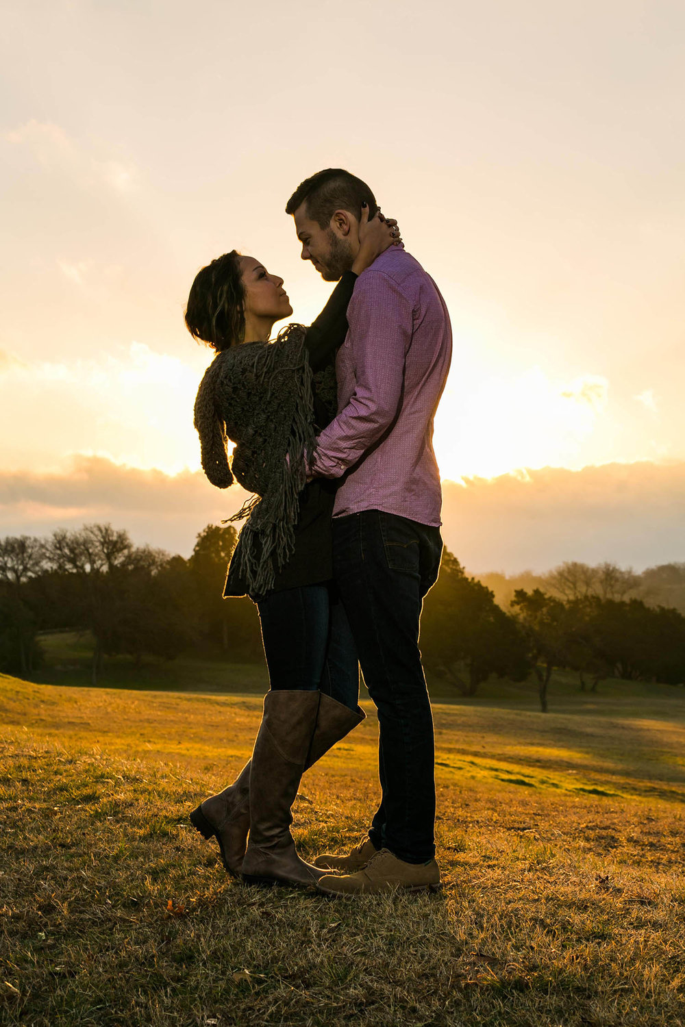 sunrise-engagement-shoot.jpg