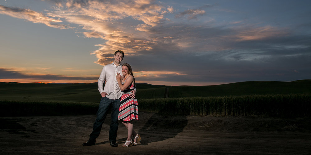 washington-state-sunset-engagement-shoot.jpg