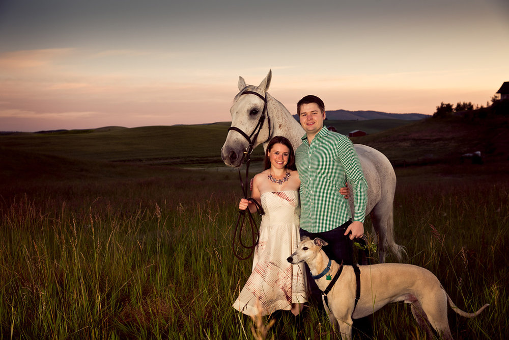 washington-state-engagement-shoot.jpg