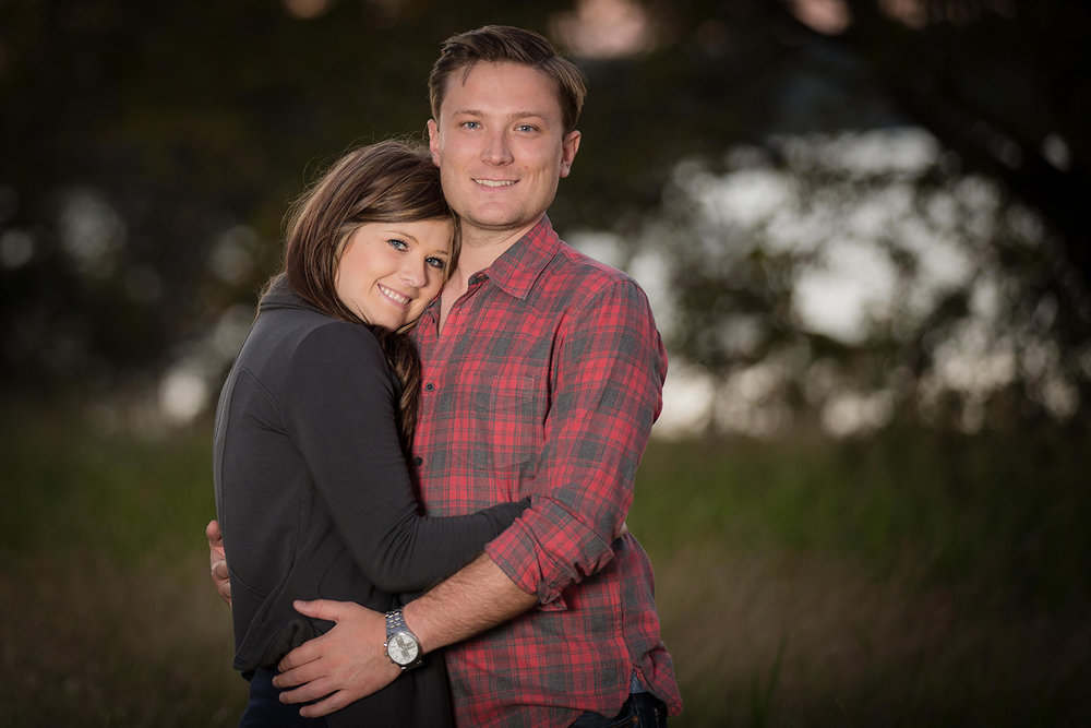 white-rock-lake-dallas-engagement-shoot.jpg