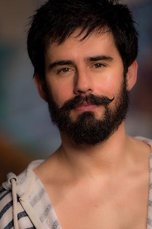 beard-male-headshot.jpg