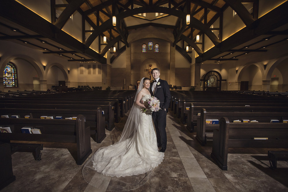 bride-groom-catholic-2017.jpg