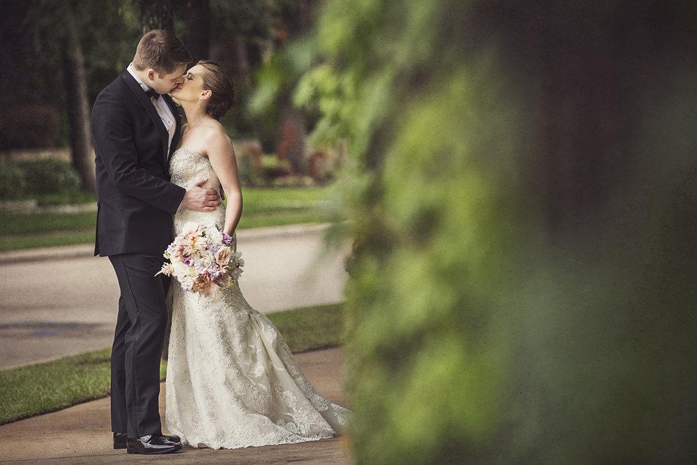 bride-groom-outdoors-2017.jpg