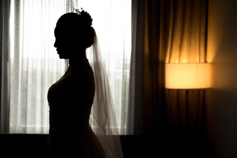 wedding-pearls-2017.jpg