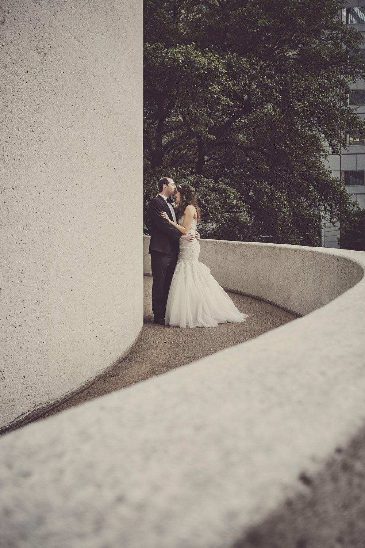 jewish-wedding-day-2017.jpg