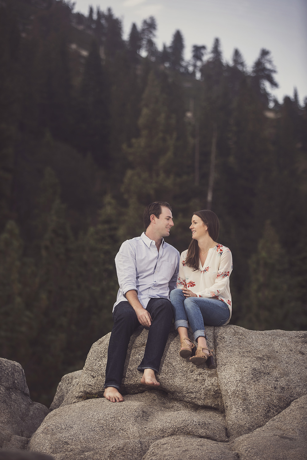 California-engagement-shoot.jpg