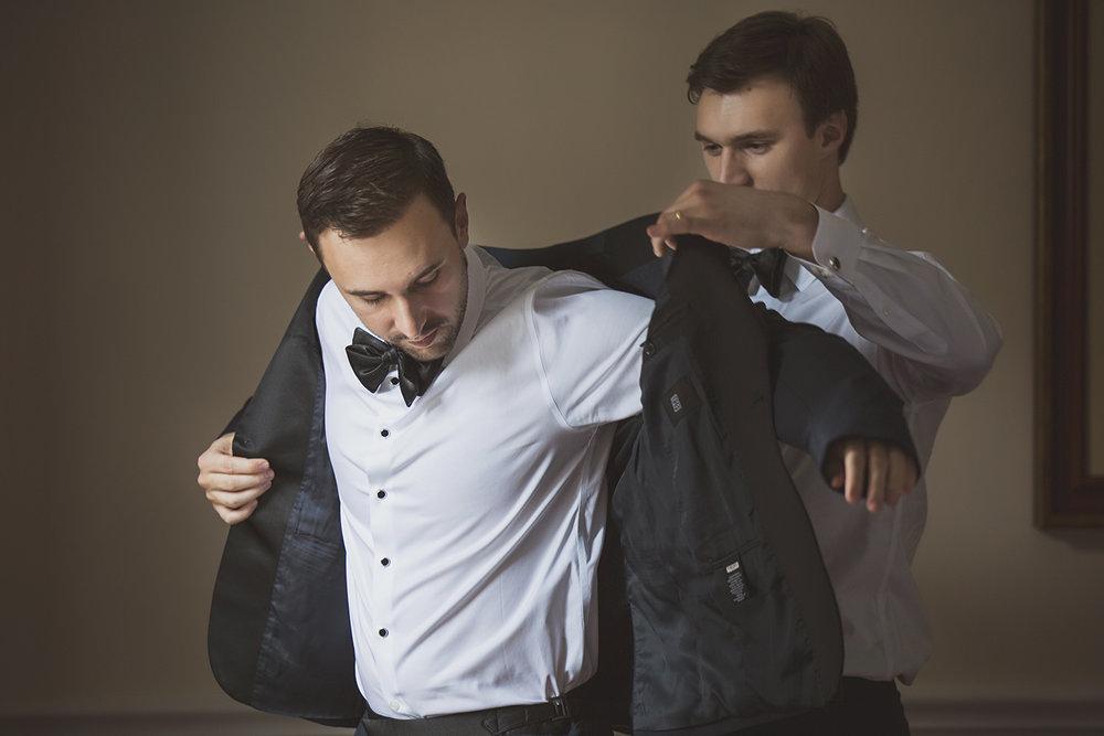 groom-wedding-photo.jpg