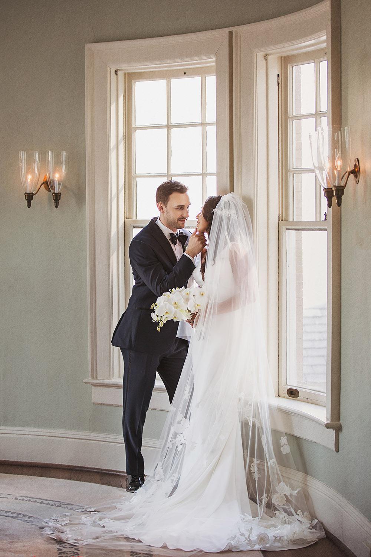 elegant-wedding-dallas.jpg