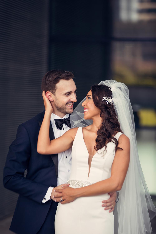 bride-groom-winspear-opera-house-dallas.jpg