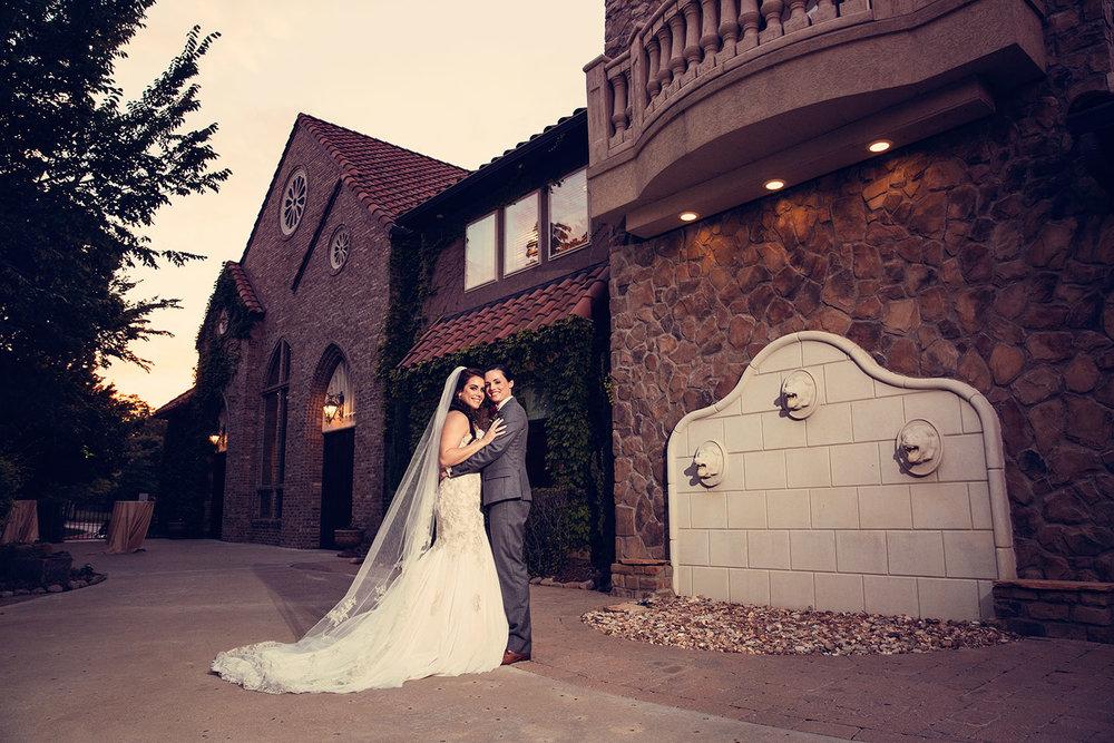 lesbian-wedding-two-brides.jpg