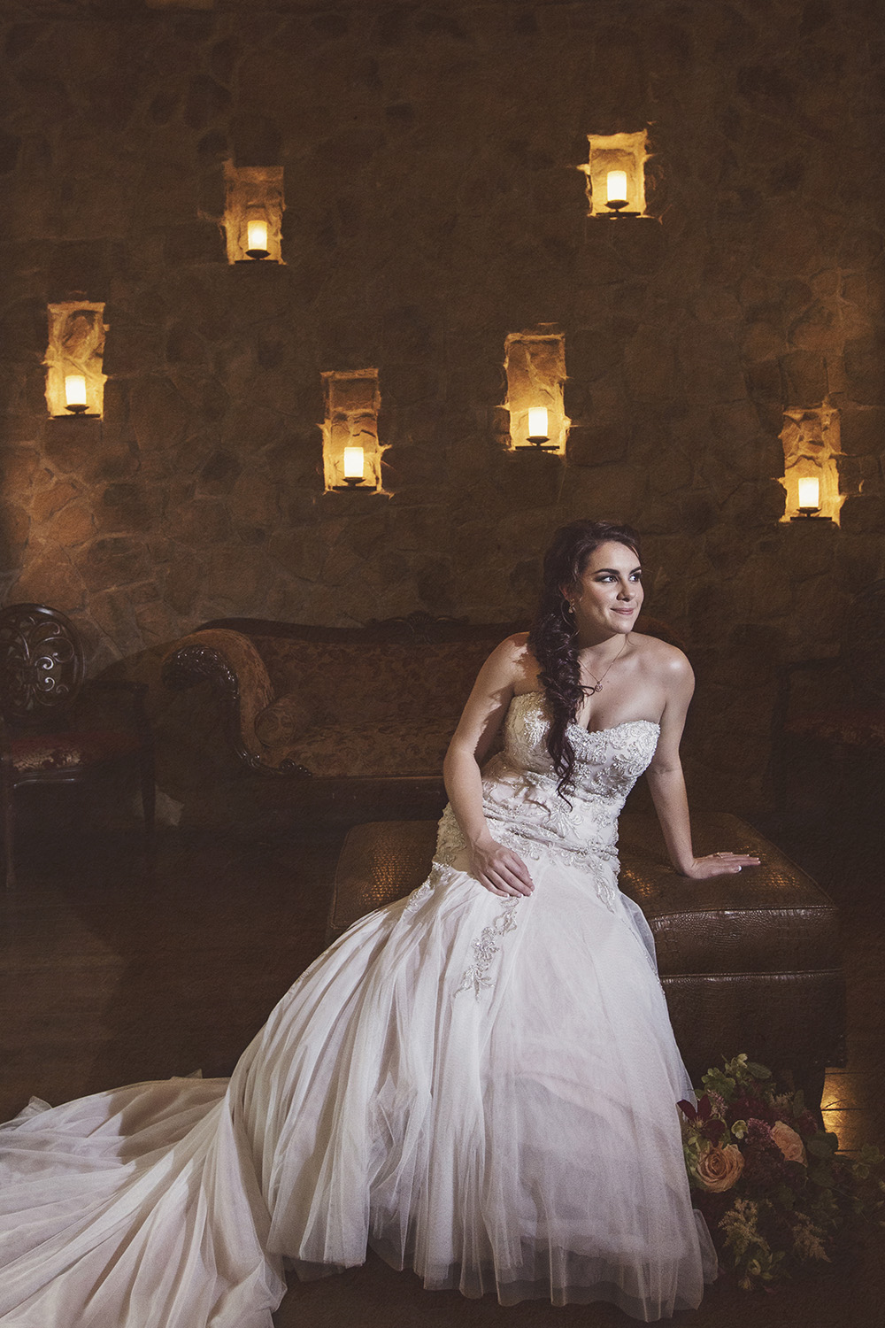 bridal-shoot-texas.jpg