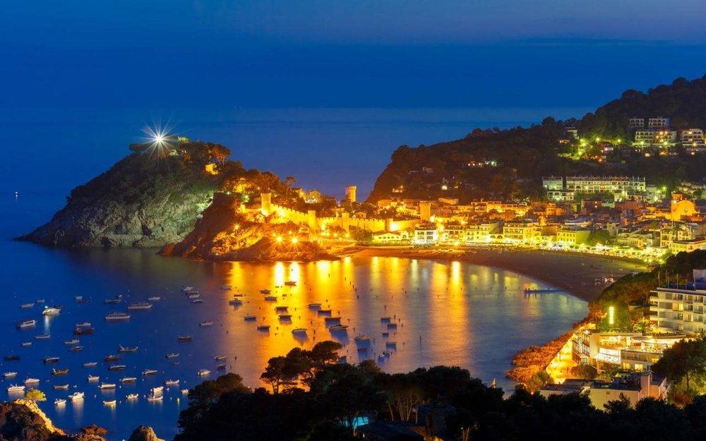 Costa Brava.jpg
