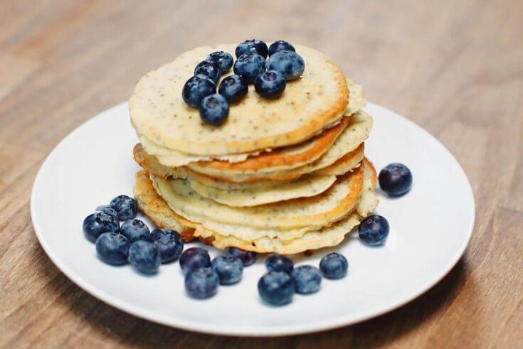chia pancakes.jpg