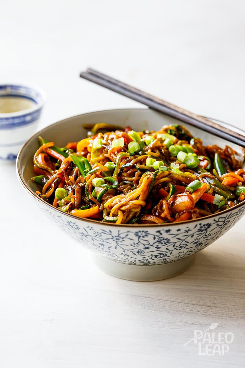 vegetable-lo-mein-.jpg