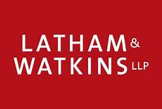 Latham Watkins.jpg