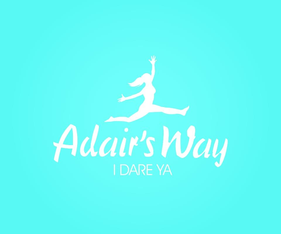 Adair's Way: Healing Adrenal Fatigue, Adderall Addiction, SIBO, & More