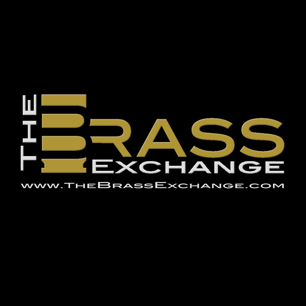 The Brass Exchange