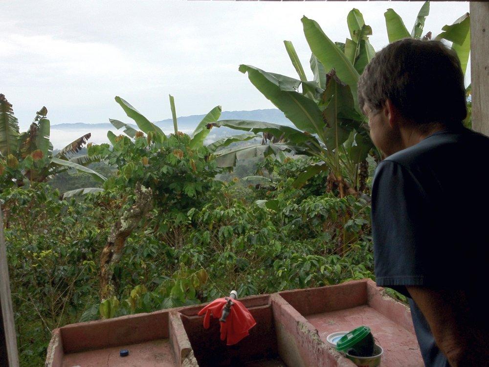 Costa Rica 22.jpg