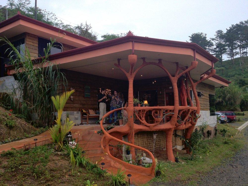 Costa Rica 83.jpg