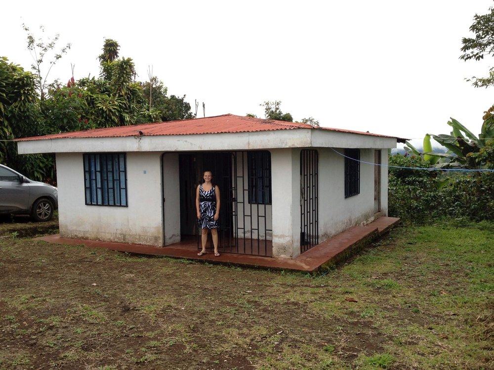 Costa Rica 247.jpg