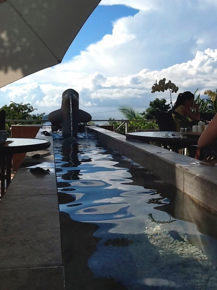 Costa Rica 121.jpg