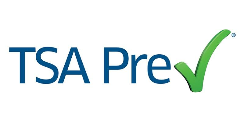 tsa_precheck_logo_blog.jpg
