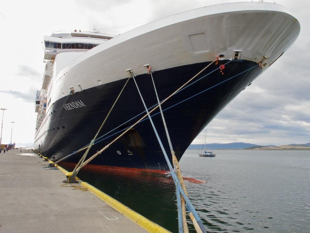 South America Cruise 87.jpg