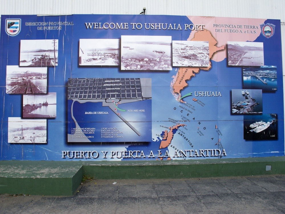 South America Cruise 89.jpg