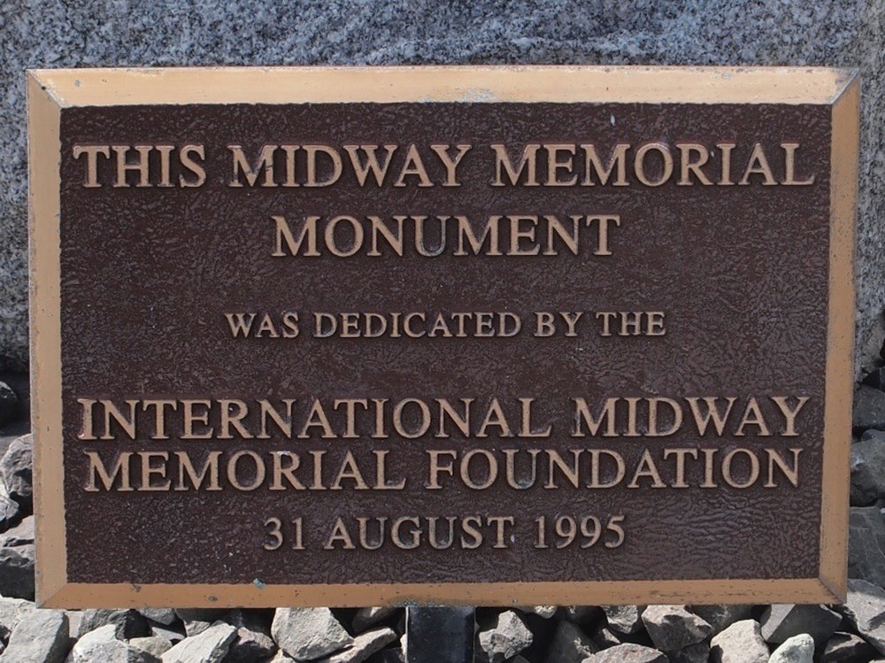 Midway (11 of 101).jpg