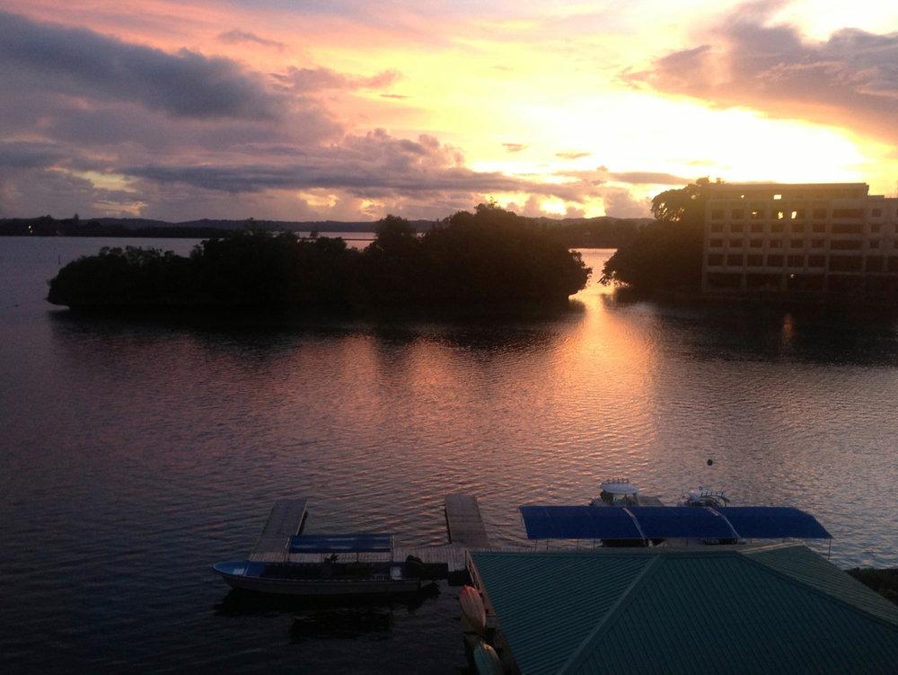 Palau Jun 13 (3 of 115).jpg