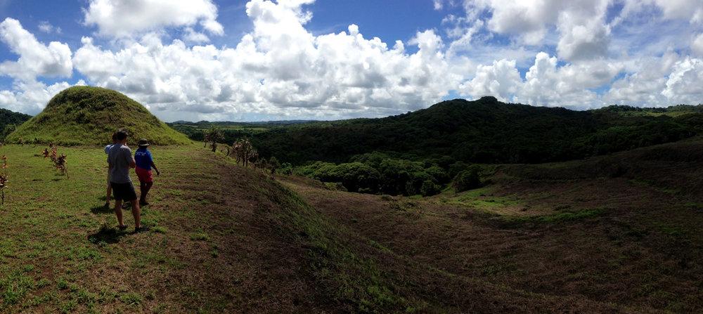 Palau Jun 13 (92 of 115).jpg