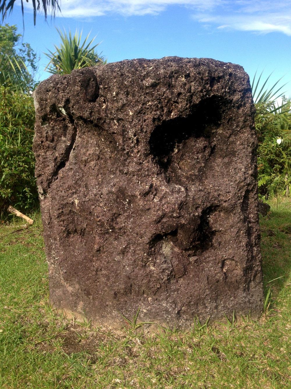 Palau Jun 13 (103 of 115).jpg