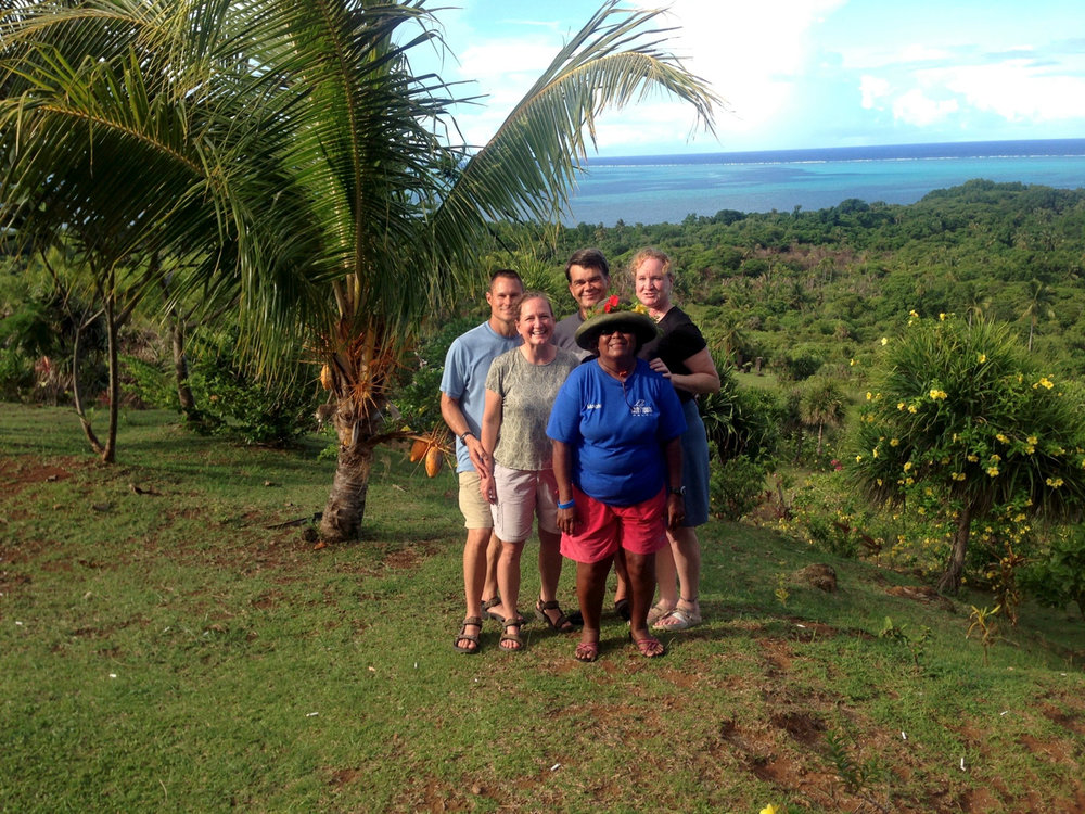 Palau Jun 13 (105 of 115).jpg