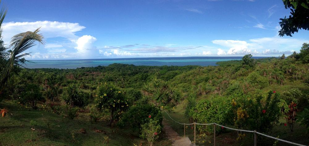 Palau Jun 13 (106 of 115).jpg