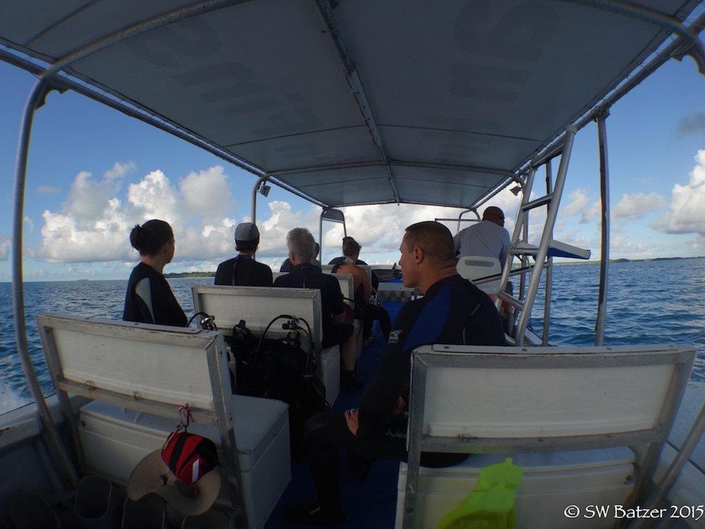 Palau Yap 2015 (14 of 143).jpg
