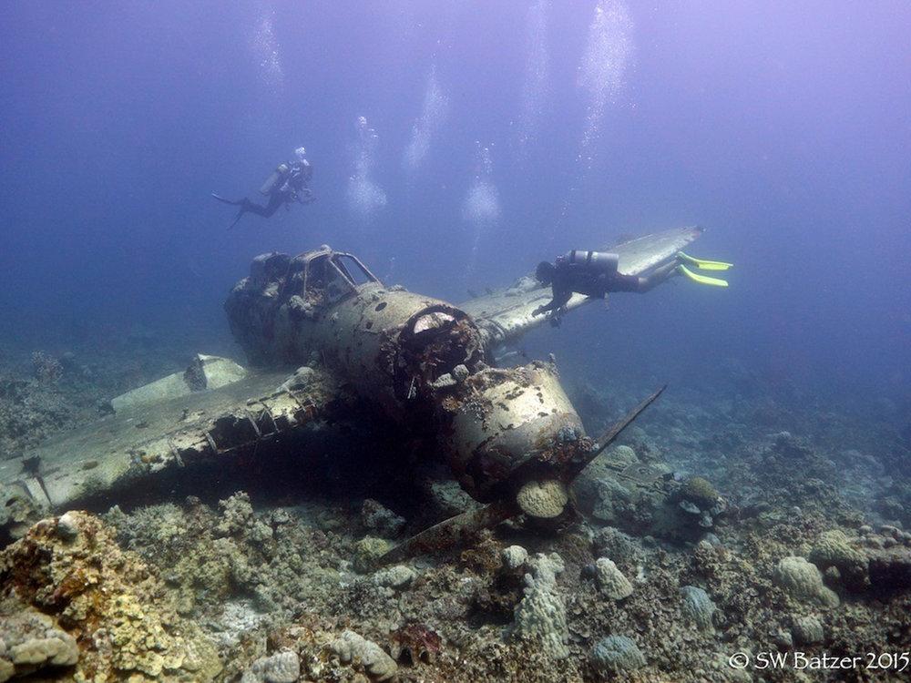 Palau Yap 2015 (63 of 143).jpg
