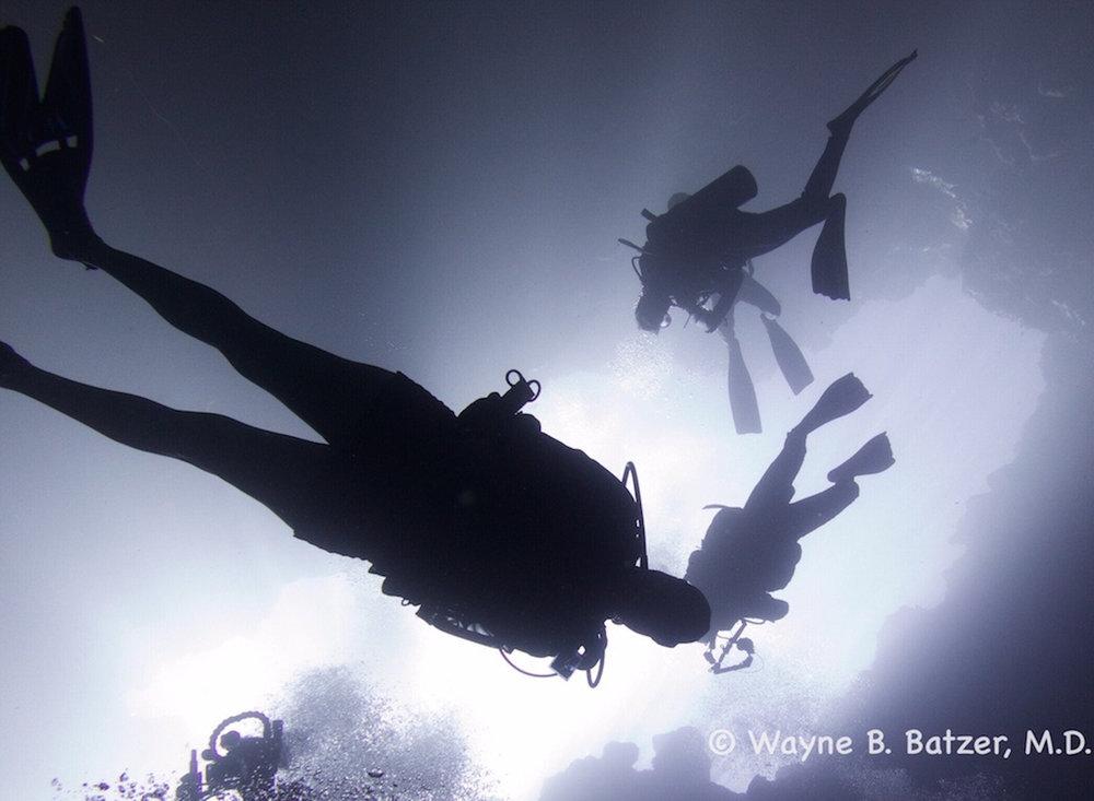 Palau Yap 2015 (94 of 143).jpg