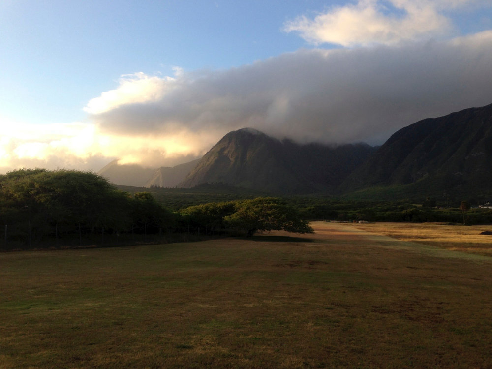 Kalaupapa (145 of 167).jpg