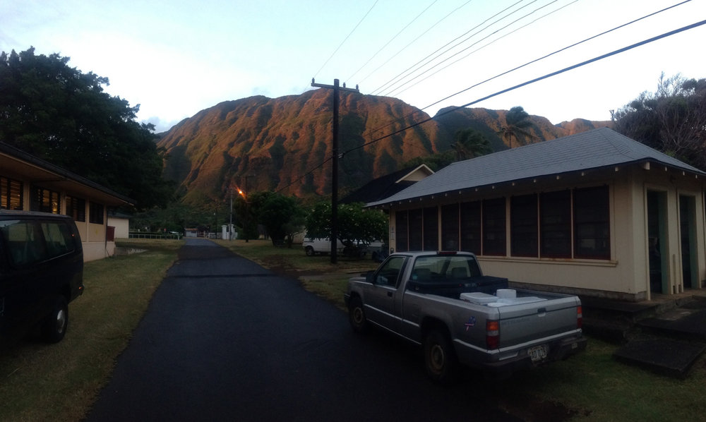 Kalaupapa (158 of 167).jpg