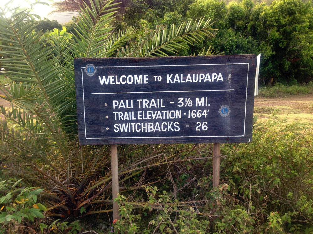 Kalaupapa (159 of 167).jpg