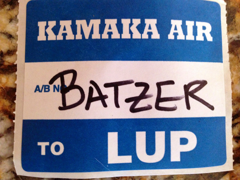 Kalaupapa (58 of 167).jpg