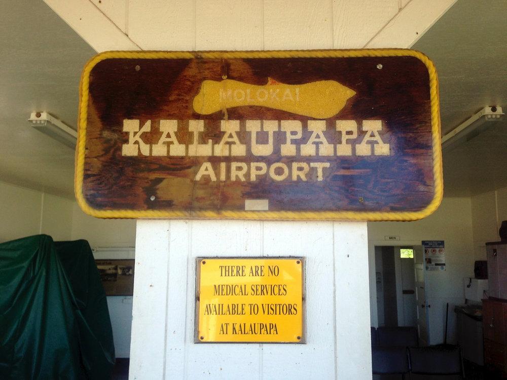 Kalaupapa (62 of 167).jpg