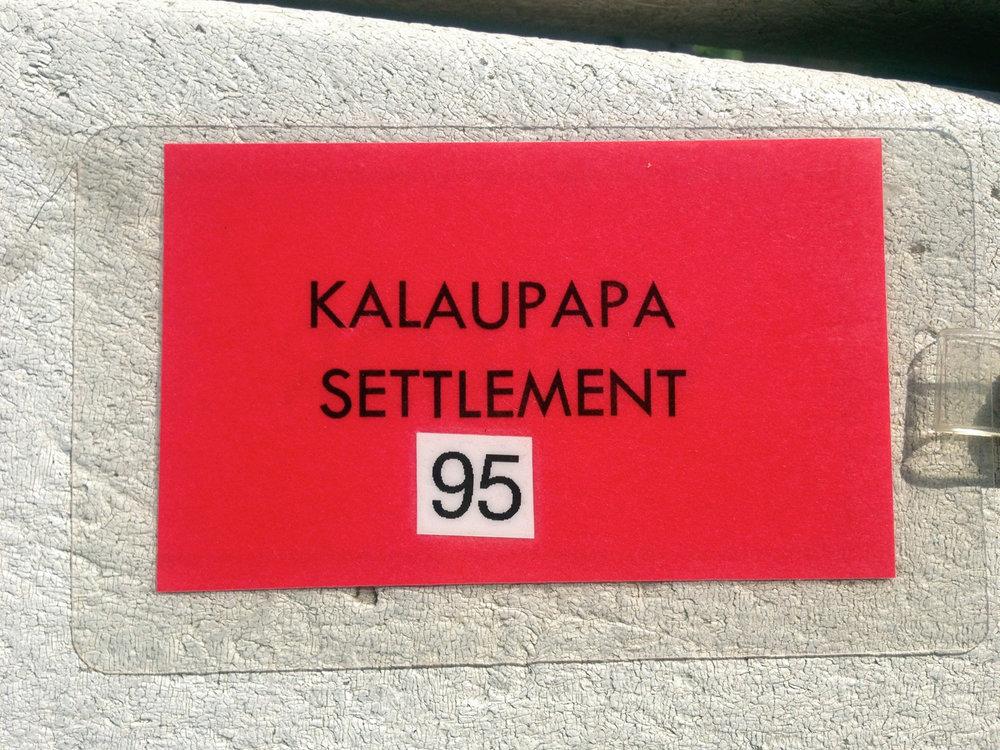 Kalaupapa (63 of 167).jpg