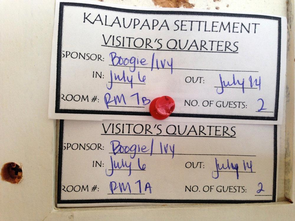 Kalaupapa (71 of 167).jpg