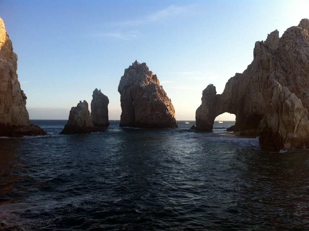 Cabo (88 of 97).jpg
