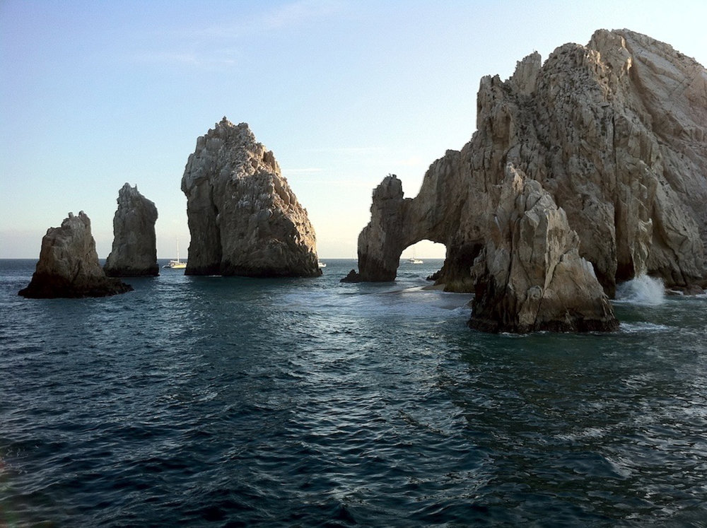 Cabo (92 of 97).jpg