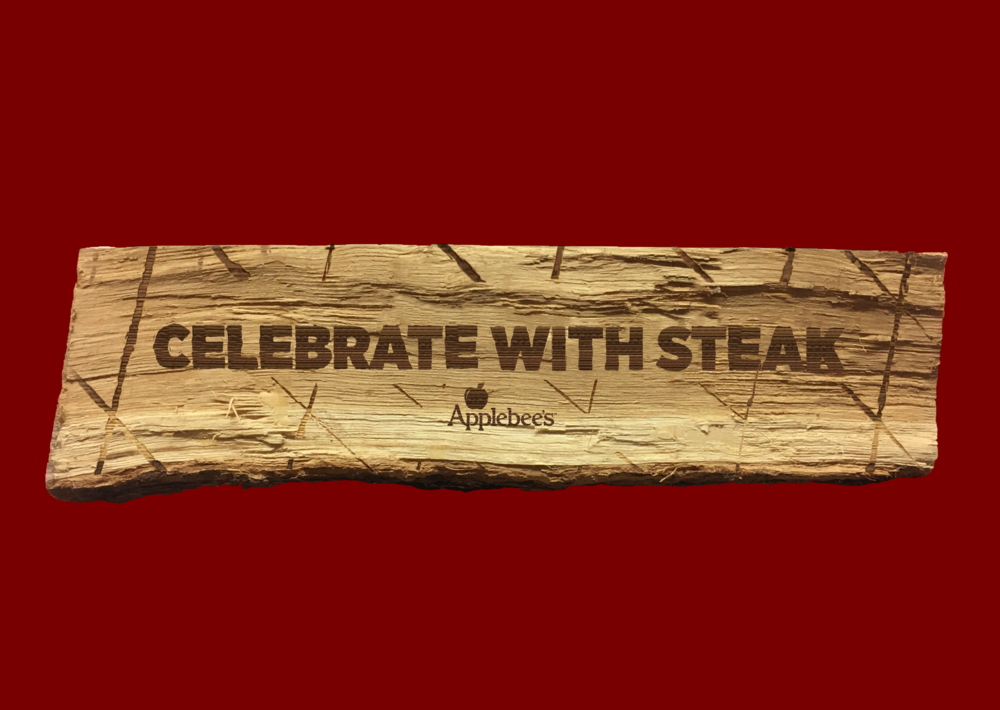 CelebrateWithSteak.png