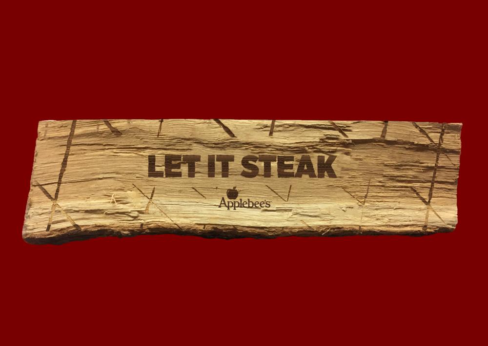 LetItSteak.png