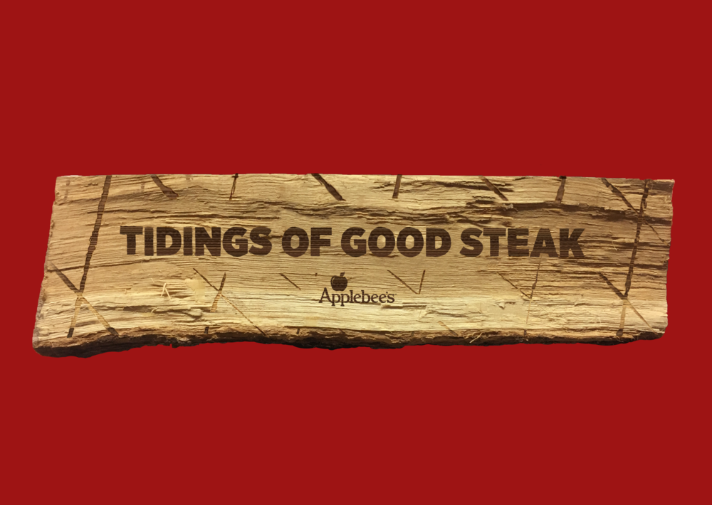 TidingsOfGoodSteak.png